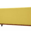 Comfubi fabric Wooden Chesterfield Sofa Comfubi117