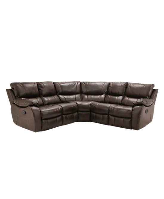 Land Of Leather Sofas Sofa Home Quality